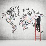 Como expandir minha empresa: dicas e orientações