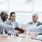 Reativação de CNPJ: procedimento e orientações