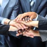Como regularizar o cadastro de associação sem fins lucrativos em Minas Gerais