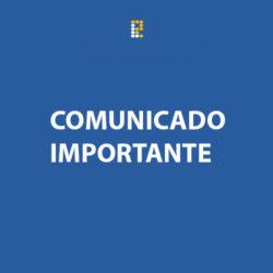 COMUNICADO-LEGALIZAR