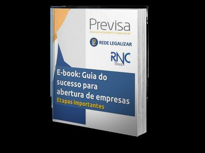 Imagem_book_guia_do_sucesso_na_abertura_de_empresas_placeit
